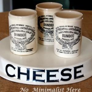 cheese-slab-No-Minimalist-Here