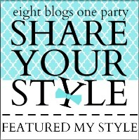 0cd98a8cba437 Share Your Style Party - No Minimalist Here