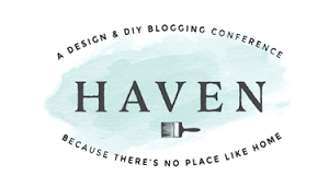 Headed To Atlanta And The Haven Conference