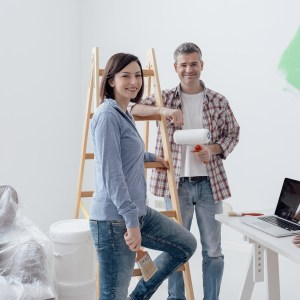 Home Improvements That Will Boost Your Quality of Life