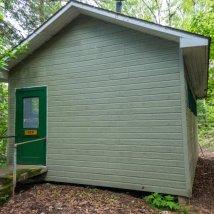 facilities-washroom