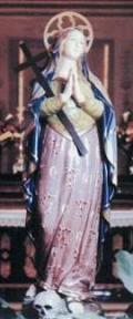 Pelagia penitente