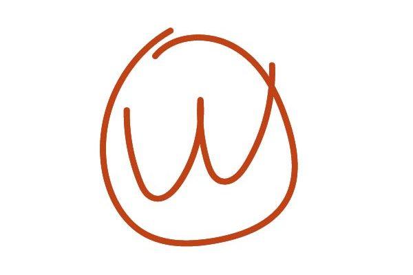 soporte wordpress