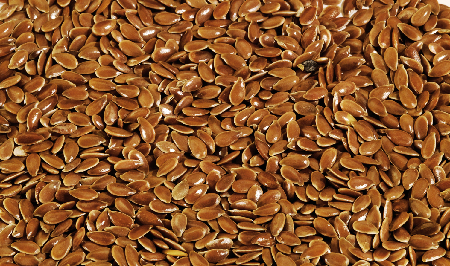flaxseed-meal-benefits