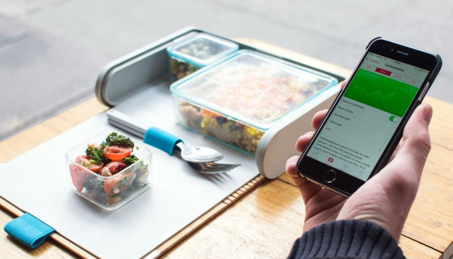 prepd-packs-app-works-similarly-to-other-meal-planning-apps-logging-nutritional-values-carbs-and-so-on-but-the-recipes-and-ingredients-lists-can-be-tailored-to-fit-the-prepd-pack-container-sizes