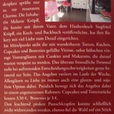 Vegan.at Magazin