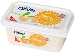 butter2 (celverleben at)