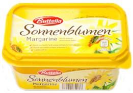 butter3 (dadaplenky cz)