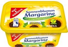 butter4 (edeka de)
