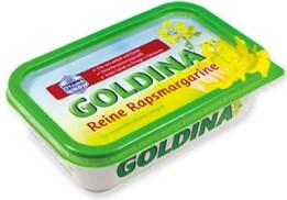 butter5 (goldina-margarine de)
