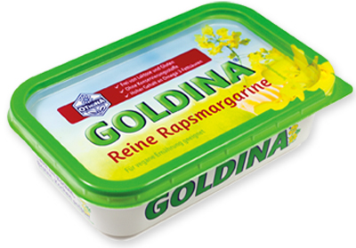 butter5 (goldina-margarine de)