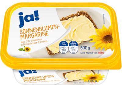 butter6 (rewe de)