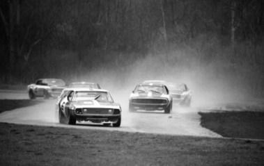 trans-am-races-03