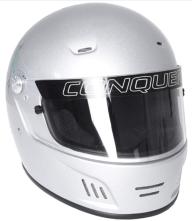 low-budget-conquer-sa2015-racing-helmet