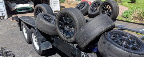 Pile-Of-Racing-Tires-Spec-Miata