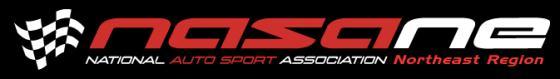 NASA Northeast SS Logo