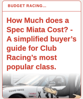 how-much-does-a-spec-miata-cost