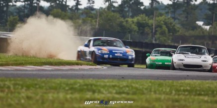 Spec-Miatas-Racecars-Mazda-Windshadow-Photo