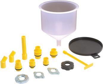 spill-free-funnel-antifreeze-coolant-radiator