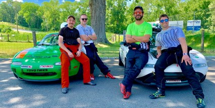 viken-photography-limerock-spec-miata-drivers