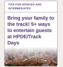track-day-bring-a-friend