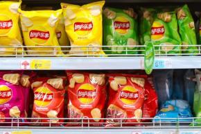 chips-crackers-pretzels-trackday-snack-hpde