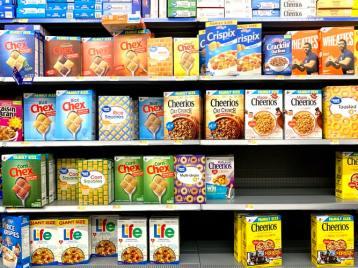 trackday-breakfast-cereal-cheerios-chex