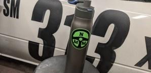 no-money-motorsports-water-bottle-hpde-drinks-track-day