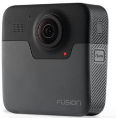 360-gopro-racing-camera-gift-best