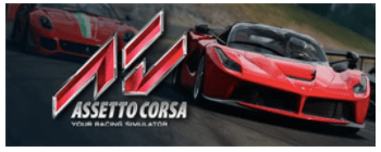 best-racing-simulators-games-AC-racing