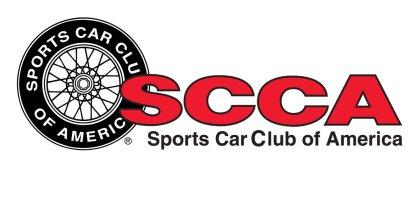 go-racing-SCCA-Logo