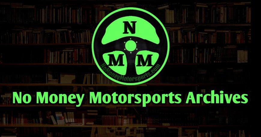 no-money-motorsports-articles-track-days-hpde-racing