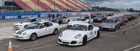 cars-you-see-at-the-track