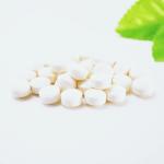 痛い結石にもう悩まない!予防に役立つサプリメントとは?