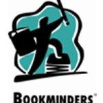 bookminders_large
