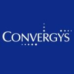 convergs