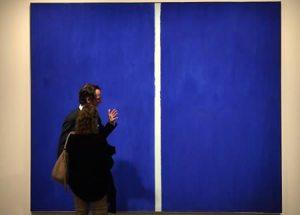 a98781_worst-art_6-blue-canvas