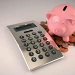 savingbudget