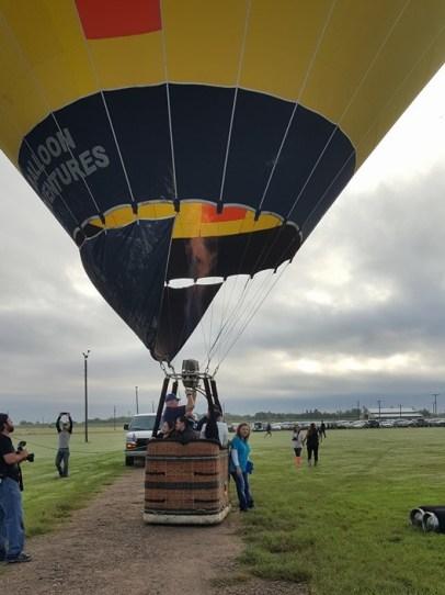 hotweatherballoon1