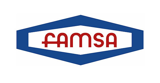 FAMSA, A Corporate Furniture Company Out Of Mexico Came To Edelsteinu0027s Came  And Took Over Edelsteins In 2008. I Remember One Day Out Of The Blue, ...