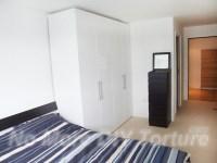 Top Bedroom ideas