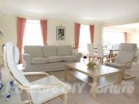 Ikea Poang Chair Living Room | myideasbedroom.com