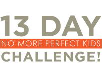NMPK Challenge