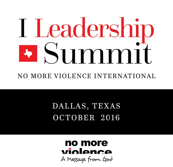 Leadership-Summit-NMV-2016