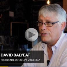 NMV responds to Monterrey, Mexico after school tragedy