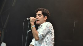 Neon Indian - Body&Soul 2016