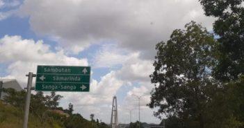 Jalan Tol mahkota dua.jpg e1594184788877