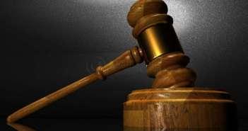 Sidang Korupsi PT AKU, Mantan Karyawan PT Dwi Palma Lestari Bersaksi Rampas Emas 8 Gram, Spesialis Begal Dituntut Tiga Tahun Penjara