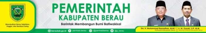 Lomba Cabut Bandeng Tanpa Duri Jadi Inspirasi Peningkatan Kualitas BUMK