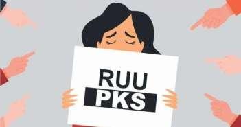 Lika-liku RUU PKS: Sudah Mendesak, Belum Tentu Masuk Prolegnas 2021